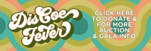 DisCoe-fever-spring-fundraiser